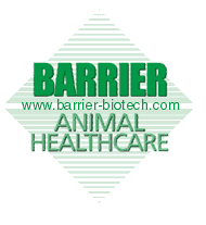 barrier-biotech.com