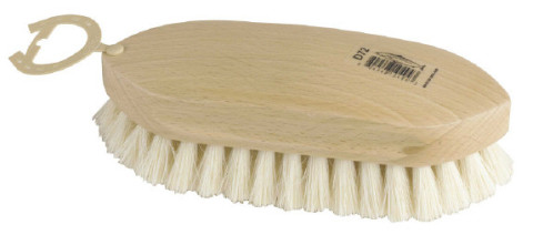 Mexican Tampico Fibre Water Brush
