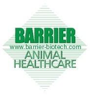 Barrier Animal Healthcare