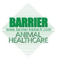 Barrier Animal Healthcare